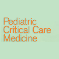 Péče o kriticky nemocné děti s podezřením na nákazu nebo s prokázanou nákazou coronavirem 2019: doporučení  Scientific Sections' Collaborative of the European Society of Pediatric and Neonatal Intensive Care